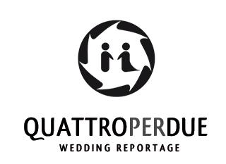 Quattroperdue